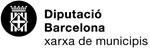 logo_Diputacio-Xarxa-Munic