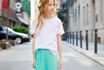 Campanya Zara Kids 2012