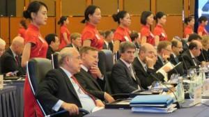 g20-hostesses