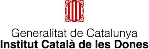 Generalitat de Catalunya - Institut Municipal de dones