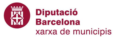 Diputació de Barcelona - Xarxa de municipis