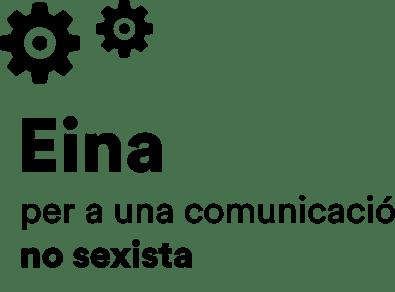 Eina per a una comunicació no sexista