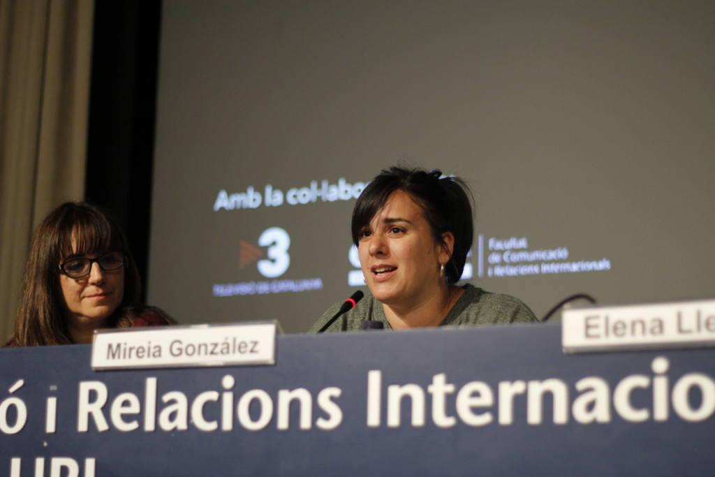 (RE)Imagina't 2018-19 Observatori de les Dones als Mitjans de Comunicació