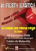 comentaridesembre2008