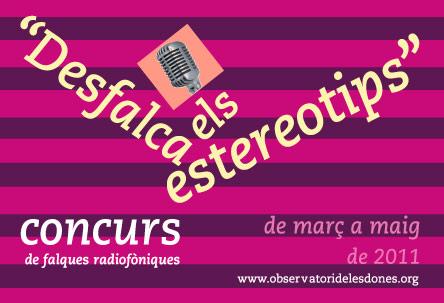 Banner_Desfalca_Concurs