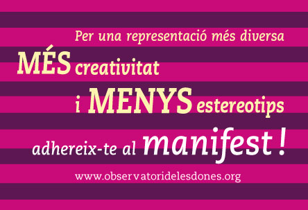 Banner_Desfalca_Manifest