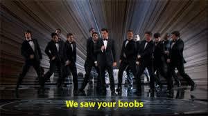 """Us hem vist els pits"""
