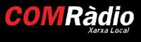 logo_comradio